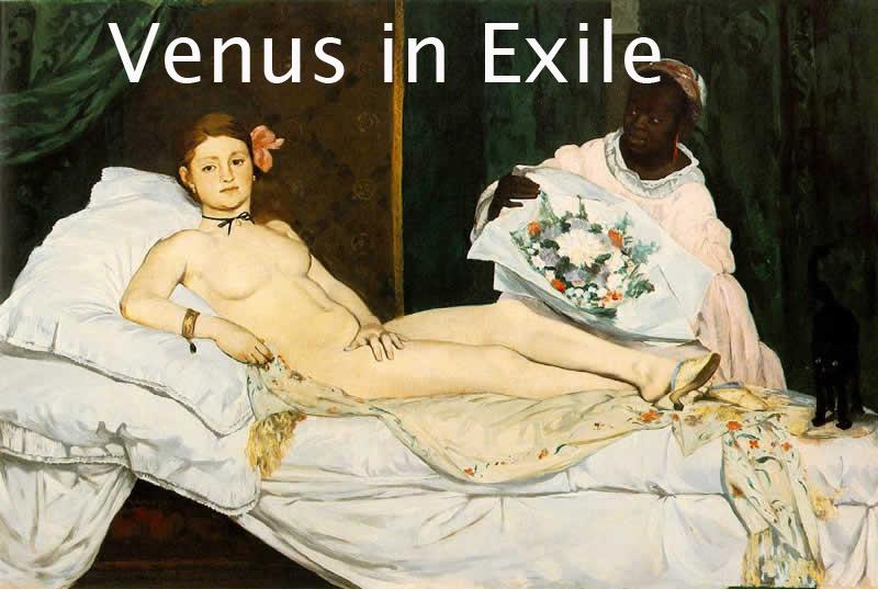 venus-in-exile